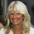 Ingrid Roosen-Trinks